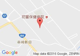 特別養護老人ホーム 鎌ヶ谷翔裕園