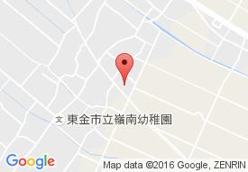 グループホームガーデンコート東金