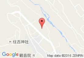 介護老人福祉施設菖蒲荘