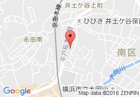 南永田桜樹の森