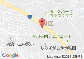 今宿ホームの地図