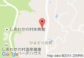 神戸市立ひよどり台ホーム