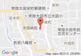医療法人一路会 太田病院