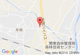 笠間シルバーケアセンター パル