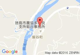 特別養護老人ホーム青葉荘