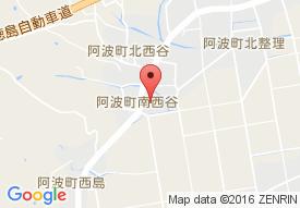 特別養護老人ホーム蓬莱荘