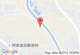 介護老人福祉施設琴江荘