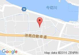 特別養護老人ホーム 健祥会モルダウ