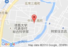 医療法人橋本病院