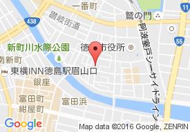 福田整形外科病院