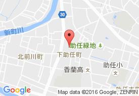 グループホーム渭北