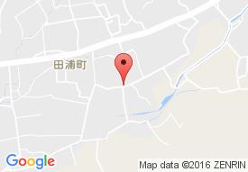 グループホーム 小松島