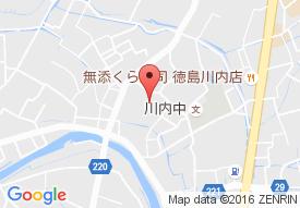 グループホーム春日苑川内