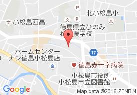 社会福祉法人 愛心会 グループホーム青空