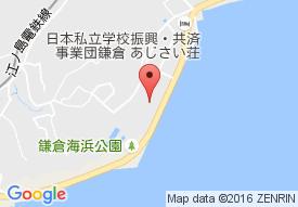 鎌倉清和由比