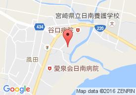特別養護老人ホーム昭寿園