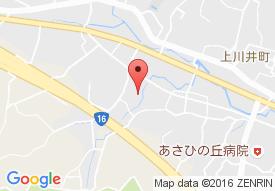 特別養護老人ホーム サニーヒル横浜
