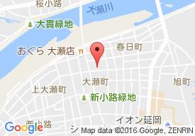 医療法人社団杉杏会杉本病院