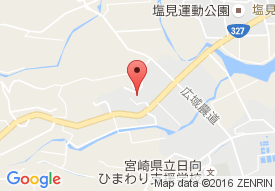 社会福祉法人清風会ケアハウスれいめい館