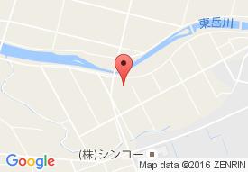 グループホーム朝霧2号館