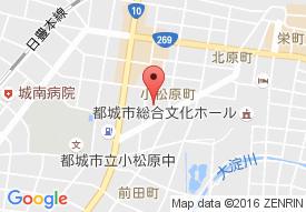 医療法人誠心会グループホーム小松原