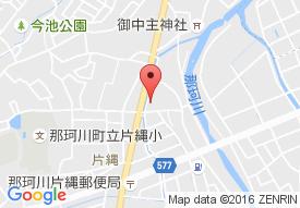 ゆうゆうシニア館・那珂川