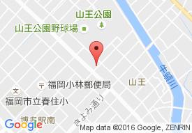 グッドタイムホーム5・山王公園