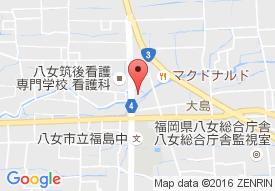 【閉所】サンホームまつざき