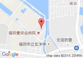 特別養護老人ホーム 寿生苑