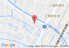 特別養護老人ホーム 山ノ井荘