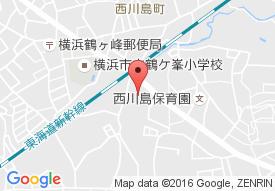 横浜鶴ヶ峰病院介護療養型医療施設
