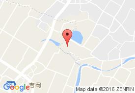 特別養護老人ホーム吉富鳳寿園