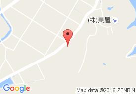特別養護老人ホーム 天寿園