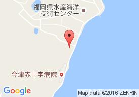 日本赤十字社福岡県支部特別養護老人ホーム大寿園