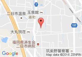 福岡県済生会特別養護老人ホーム むさし苑