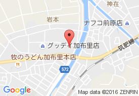 医療法人社団昭友会田中病院