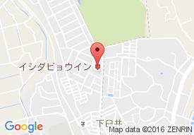 医療法人 石田病院
