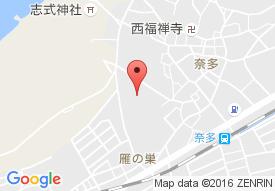 介護老人保健施設 M.T奈多ケア院