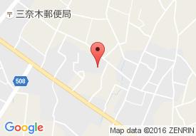 朝倉医師会介護老人保健施設アスピア