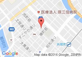 グループホームウィズライフ奈良屋