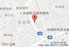 良正会グループホーム糸田苑