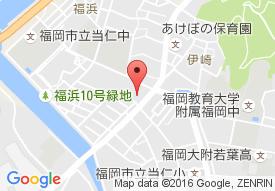 グループホーム愛・あい本社