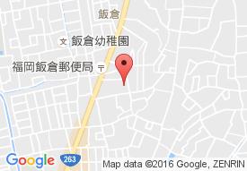 グループホーム アソシエ飯倉