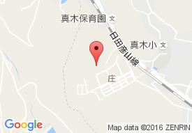 グループホーム桜木荘