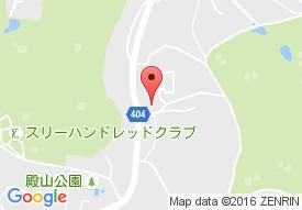 介護老人保健施設 ケアパーク茅ヶ崎