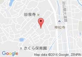 シティ・ホーム 神松寺