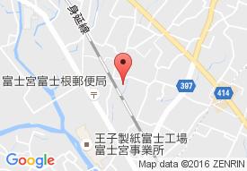 そんぽの家 富士宮 (旧名称:アシステッドリビング アミーユ富士宮)
