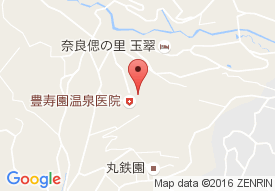 伊豆ヘルス・ケアマンション