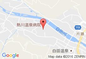図南科学企業株式会社 ライフケアガーデン熱川別館