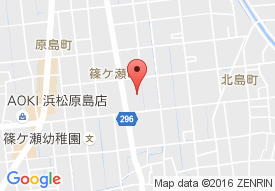 そんぽの家 浜松(旧名称:アミーユ浜松)